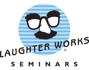 Laughter Works Seminars