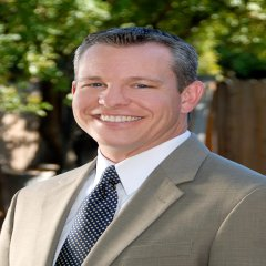 Jared  Thomas with Thomas Chiropractic