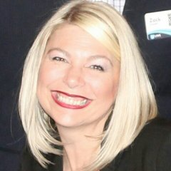 Sheri   Merrick with AB Business Solutions