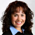 Diana Pena with Diana Pena Realtor