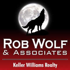 Rob Wolf & Associates with Rob Wolf & Associates