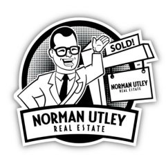 Norman Utley with SELLSTATE First Choice Realty