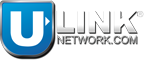 Follow Us on UlinkNetwork