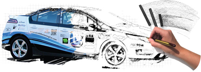 marketing-car-sketch