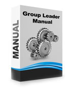 group-leader-manual