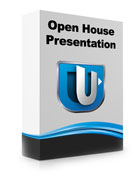 open-house-presentation